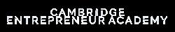 Cambridge Entrepreneur Academy