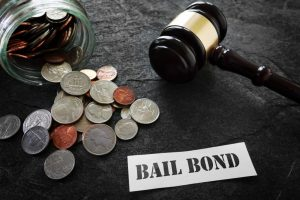 Bail Bonds and how it works