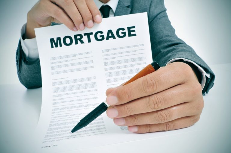 Mortgage and Loan Repayment