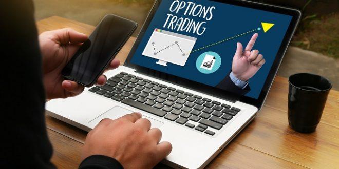 Investopedia Academy courses