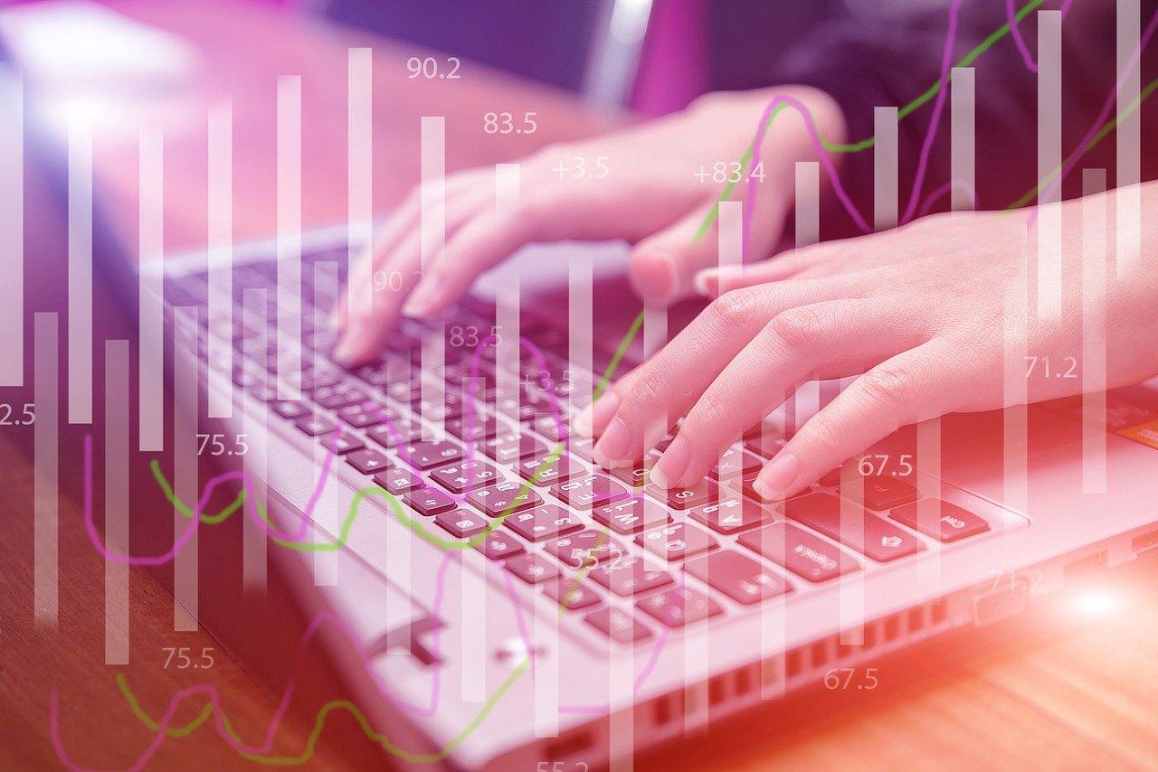 online platform usage